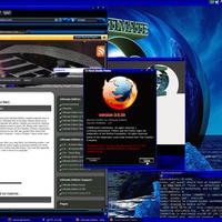 Megjelent az Ubuntu Ultimate Edition (UE) 2.8 -as kiadása ! .: