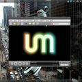 UMPlayer: Új több-platformos gui az mplayerhez, Smplayer alapon.:
