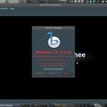 Megérkezett a Banshee 2.0 kiadása .:
