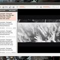 Minitube: Youtube videók flash telepítése nélkül .: