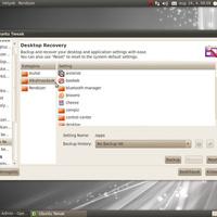 Ubuntu Tweak 0.5.6 megjelent ! .: