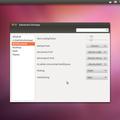 Egy pár tipp a legújabb Ubuntu (11.10,Oneiric Ocelot) telepitése után... v1. .: