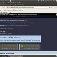 RTL most videók lejátszása Ubuntu 10.04 alatt .: