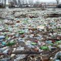 Feléli a jövőt a PET-palackokkal a Coca-Cola