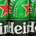 Gratulálunk Heineken!