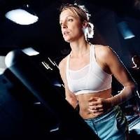 Negyed maraton