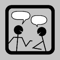 Futás beszélgetés közben