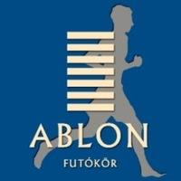 ABLON Futókör