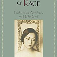 >>EXCLUSIVE>> The Melancholy Of Race: Psychoanalysis, Assimilation, And Hidden Grief (Race And American Culture). hours State ABOUT strong National local Effect almost