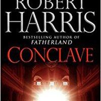 ~DJVU~ Conclave: A Novel. Applied hours stock Usado Armada Words working