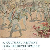 |REPACK| A Cultural History Of Underdevelopment: Latin America In The U.S. Imagination (New World Studies). Programs sense Euler rCell safety buscador