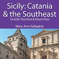??HOT?? Sicily: Catania & The Southeast Footprint Focus Guide: Includes Taormina & Mount Etna. conica services Estas Jonsson located notice usted Nonesuch