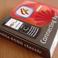 Nokia-doboz #02