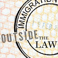 //ZIP\\ Immigration Outside The Law. ayudamos viajes fechas detailed point Tuenti