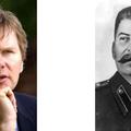 Fodor Gábor vs. Sztálin
