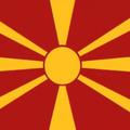 Gyűlölt ellenségeink; a macedónok