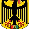 Gyűlölt ellenségeink; a németek