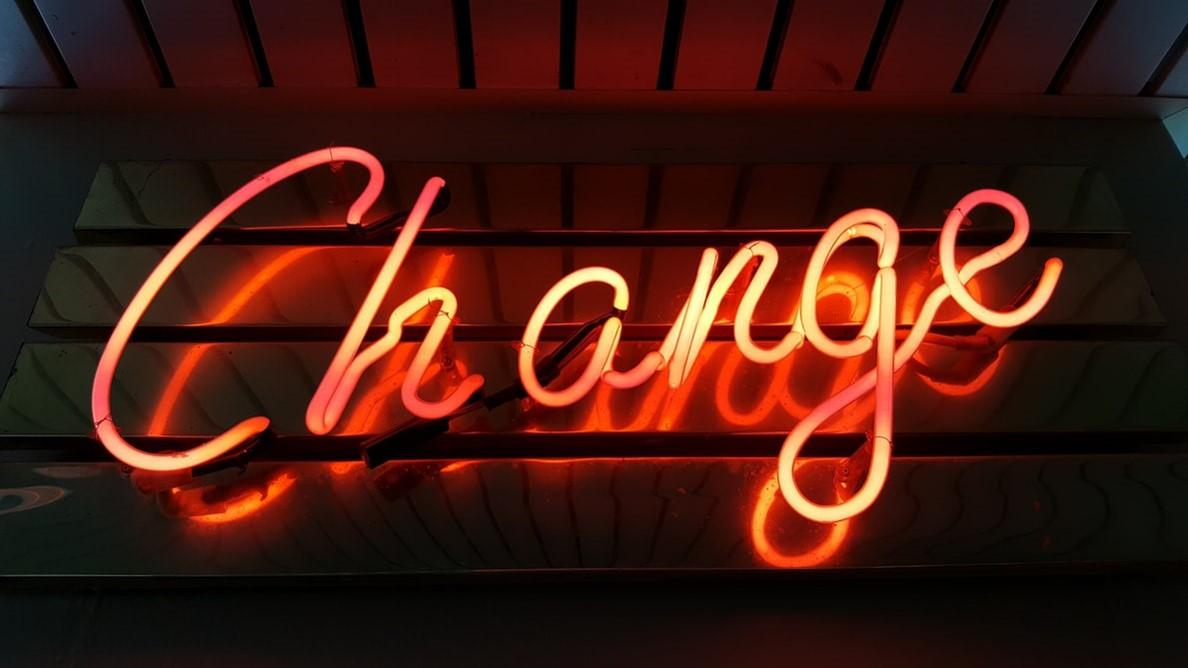 Mindset-change az oktatásban