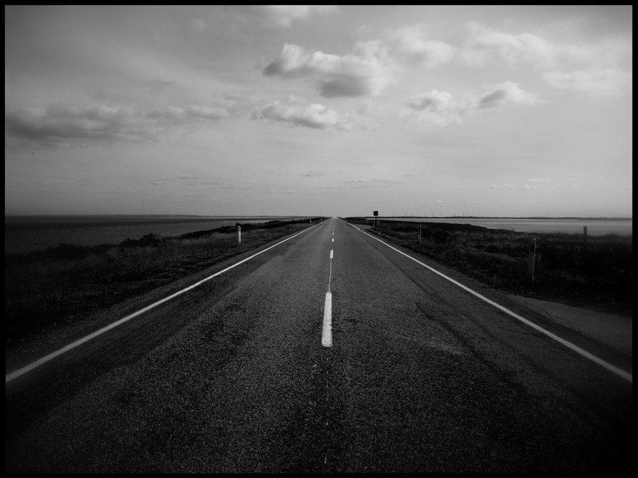 the_road_into_eternity_by_pantalaimonnemon.jpg