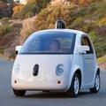 Google Autó - hogyan formálhatja át jövőnket a négykerekűek új generációja?