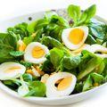 10 ételpáros, amitől garantáltan szuper energikus leszel!
