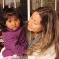 Magyarok a boldogság nyomában - bátorság, ayahuasca, Peru