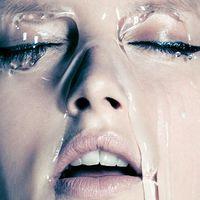 Dehidratáció - Mit tesz a testeddel és miért tegyél ellene?