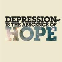 Az élet sötétebbik oldala - herbatanácsok depresszió ellen