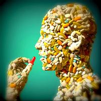 KILL PILL I. (szép új világ tabletták nélkül): SOS csomag felfázás ellen