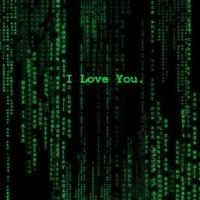 LAVE Mátrix - A szerelem gyógyító ereje