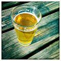 Söröm - a sör, mint háztartási csodaszer