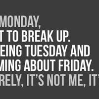 Túlélni a hétfőt - avagy mi van, ha a kávé nem csak funkció
