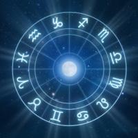 Csillag TESZT: mennyit ér az asztrológia?