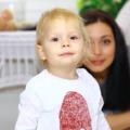 Nyannya Sze'!  - tippek anyukáknak, szorongás ellen