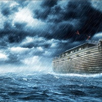 Özönvíz mítoszok - árvíz ihlette mítikus történetek