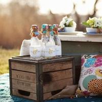 Piknikezz, ne háborúzz - Föld napi piknik tippek