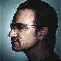 Bono és a glaukóma