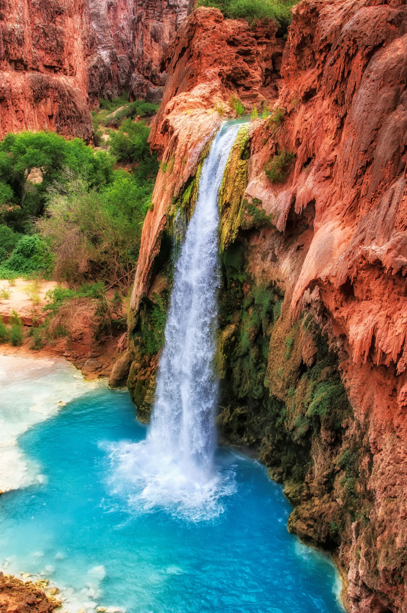 7_worlds-most-colourful-places.jpg