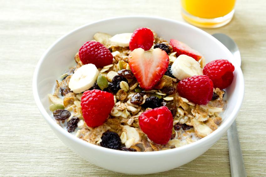 Jó reggelt, jó reggelit!