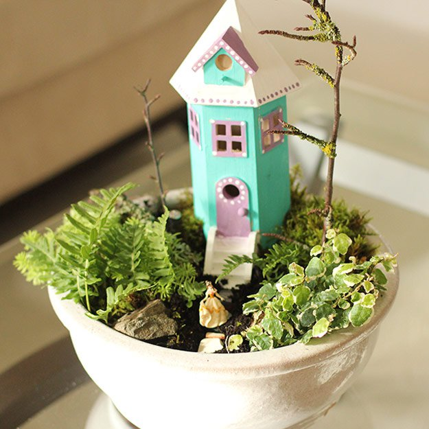 indoor-herb-garden-ideas-indoor-fairy-garden.jpg