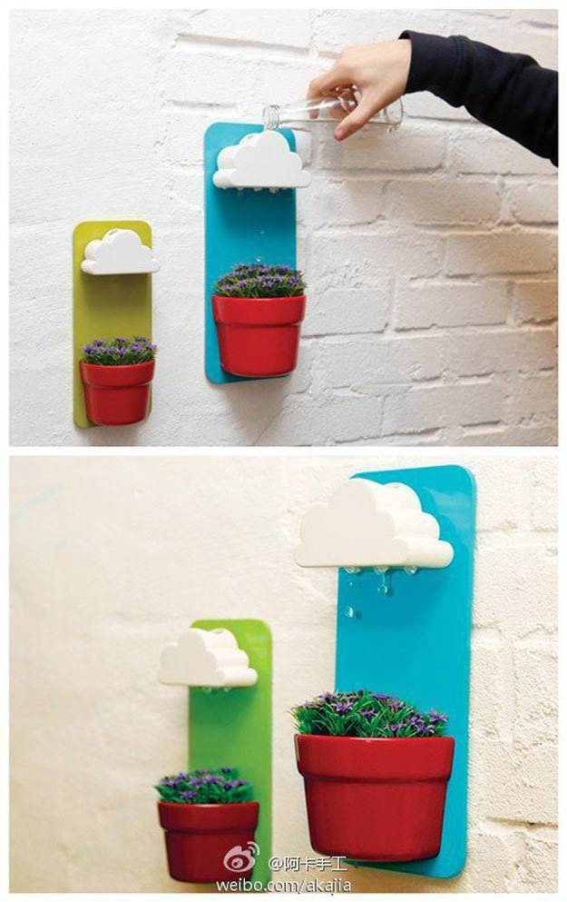 indoor-herb-garden-ideas-rainy-pot.jpg