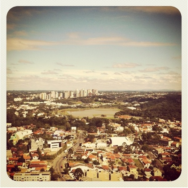 Curitiba1_1.jpg