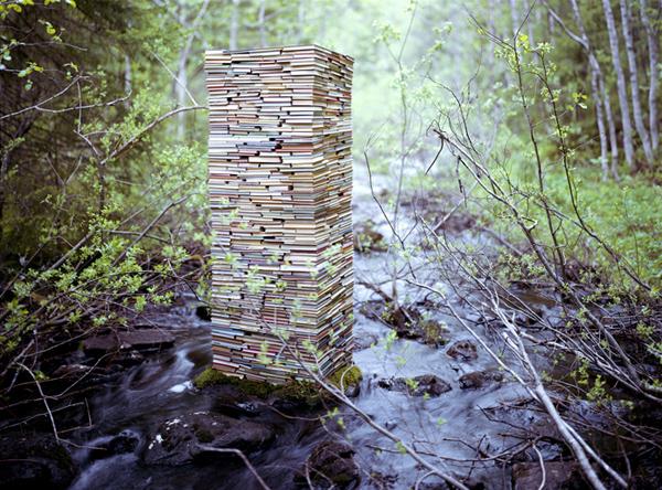 Installation-Art-Nature-Rune-Guneriussen-5.jpg