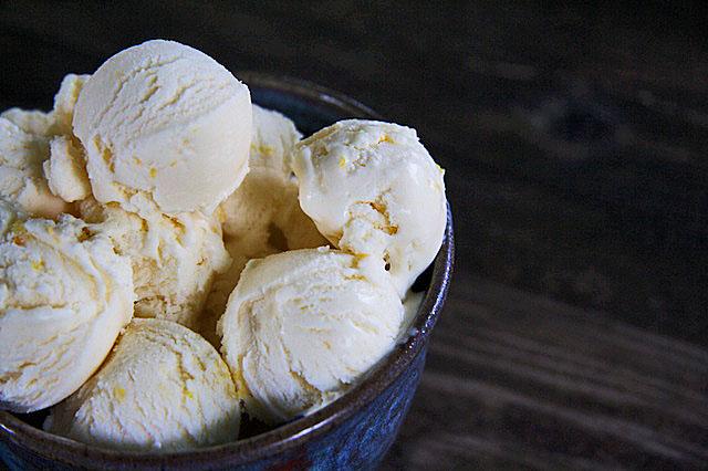 Lemon-Pie-Ice-Cream2.jpg