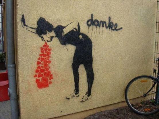 Street-Art-When-Love-Makes-You-Sick.jpg