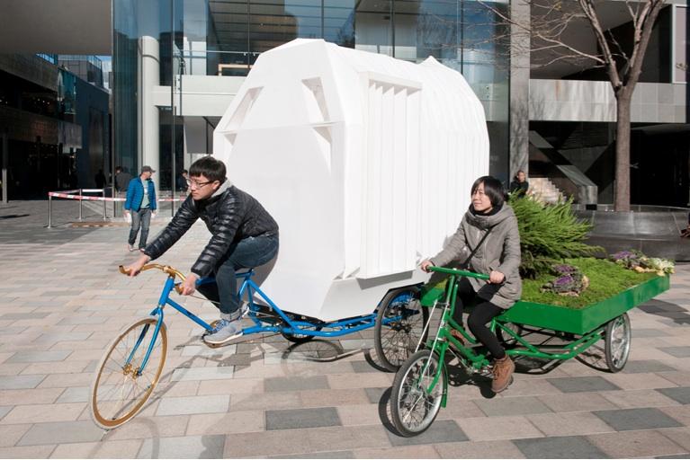 Tricikli2.jpg