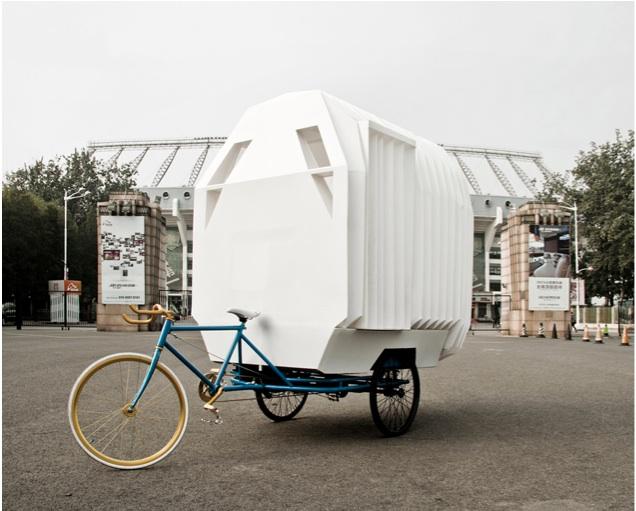 Tricikli3.jpg