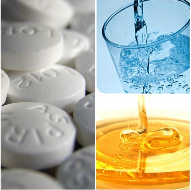 aszpirinpakolás.jpg