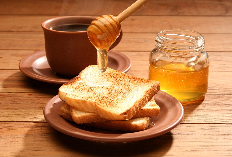 healthy-breakfast-honey1.jpg