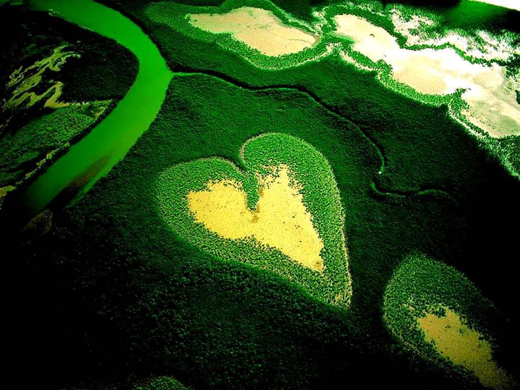 heart-shaped-natural-wonder.jpg
